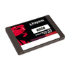 "Kingston 60GB SATA3 2,5"" 7mm (SV300S3B7A/60G) Upgrade Kit SSD"