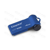 Pendrive Kingston Datatraveler DT108 4Gb USB2.0