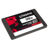 "Kingston KC400 128GB 2.5"" SSD (SATA3, 7mm, SKC400S37/128G)"