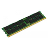 Kingston (KFJ-PM316S8/4G) 4GB DDR3 Reg ECC memorija modul
