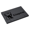 "Kingston A400 2,5"" 240GB SATA3 SSD (SA400S37/240G)"