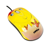 Mouse optic Kraun BABY ZOO Pui