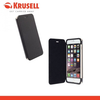 Пластмасов протектор  Krusell FlipCase DONSÖ за Apple iPhone 6 Plus 5.5`` черен