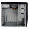 Carcasă PC LC Power Case-Pro-924B Pro-Line 420W