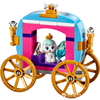 LEGO® Disney Pumpkin's Royal Carriage 41141