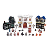 LEGO Harry Potter - 10217 Diagon Alley