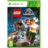 Игра Lego Jurassic World Xbox 360