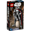 LEGO® Star Wars Confidential Constraction 2016_6 75118