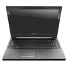 Лаптоп Lenovo  G50-45 80E301ASHV   Windows 8.1,черен