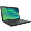 Lenovo Ideapad 59-310054 notebook