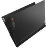 Lenovo Legion 5 82AU005HHV notebook