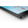 "Lenovo Tab 7 Essential ZA300140BG 7"" 16GB Wifi Tablet, fekete (Android)"
