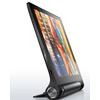 "Таблет Lenovo Yoga Tab3 8"" (ZA090005BG) 16GB Wifi, Ebony (Android)"