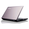 Lenovo IdeaPad Z575Am 59-310327 notebook + Windows 7 OS