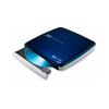 LG Blu-Ray writer BP06LU10, ultra-slim, albastru