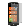 Folie protectoare LG E900 Optimus 7 (compatibil)