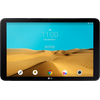 Таблет LG G-Pad 2 10.1 V935 16GB Wi-Fi + 4G/LTE Brown Black (Android)