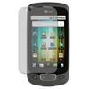 Folie protectoare ecran LG P500 Optimus One (compatibil)