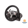 Logitech G25 Racing Wheel (PC)
