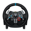 Logitech G29 Driving Force Racing Wheel kormány (PlayStation4, PlayStation3, PC - USB, 941-000112)