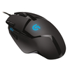 logitech-g402-hyperion-fury-ultra-fast-fps-gaming-mouse_47003573.jpg