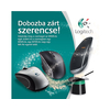Mouse Logitech Lucky Box (M505 sau M705 sau MX Air)