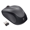 Mouse Logitech M235 Wireless, gri