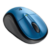 Mouse Logitech M305 Wireless Peacock Blue
