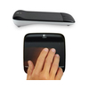 Logitech Wireless Touchpad 910-002444
