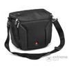 Manfrotto Shoulder bag 30 táska, fekete (MB MP-SB-30BB)