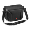 Manfrotto Shoulder bag 40 táska, fekete (MB MP-SB-40BB)