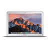 "Apple MacBook Air 13"" (2017) i5 DC 1.8GHz, 8GB, 128GB SSD, HD 6000, (HUN) (mqd32mg/a)"
