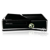 Xbox 360 Slim 250GB a Forza 4 pack