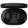 Xiaomi Mi Airdots Basic 2 True Wireless Bluetooth sluchátka