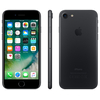 iPhone 7 32GB (mn8x2gh/a), black