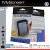 Myscreen BODY SHIELD GP-21836