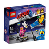 LEGO® Movie Benny`s Space Squad 70841