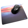 Mouse pad Acme