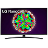 LG 43NANO793NE NanoCell webOS SMART HDR ThinQ AI