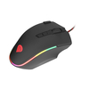 Natec Genesis KRYPTON 700 Optikai gamer egér 7200 DPI