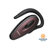 Nokia BH-202 bluetooth headset