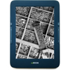 eBook четец Onyx Boox inkBOOK,син