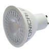 Optonica SP1930 LED spot izzó (GU10, 5W, SMD, 480Lm, 4500K, semleges fehér)