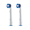 Oral-B EB 20-2 Precision Clean PÓTFEJ 2DB