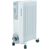 Orion OH 2009 olejovy radiator