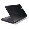 Packard Bell EASYNOTE F3185-HR-461HG notebook