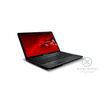 Packard Bell Easynote LX.BW602.015 LS11HR-465HG notebook + Windows 7 Home Premium 64bit OS