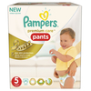 Pampers Premium Care Pants Carry Box  junior 20 komad