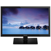 Panasonic TX-24CS500E LED Televizor