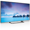 Panasonic TX-32CS510E SMART LED Televizor